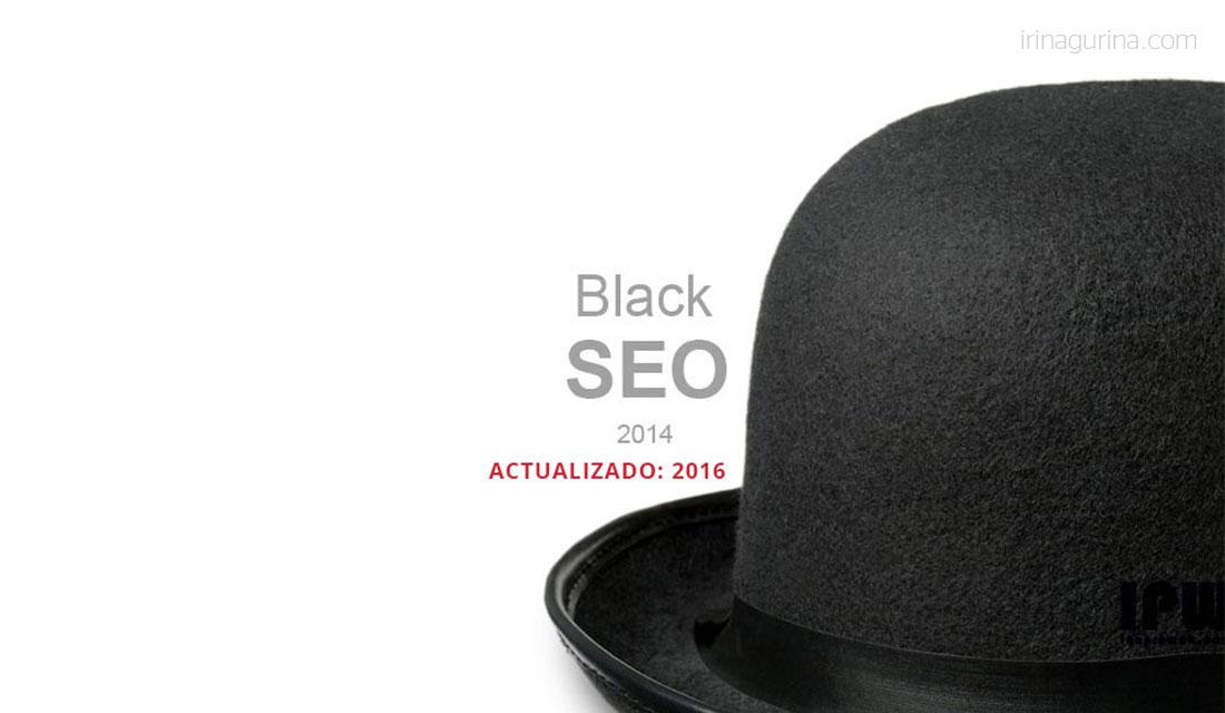 black-hat-seo-seo-gris-arruinar-la-competenecia
