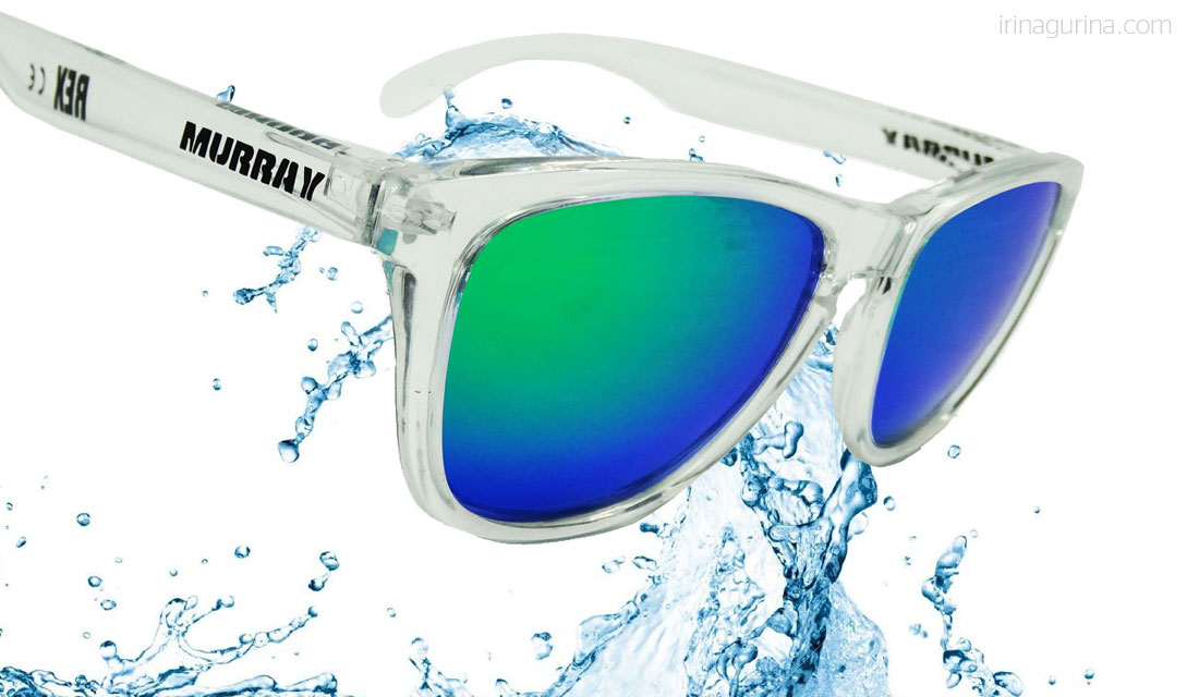 gafas-murray-crystal-grey