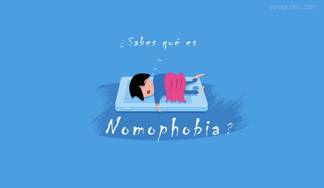 nomophobia-nomofobia